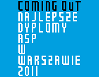 Coming Out 2011
