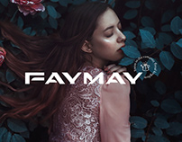FAYMAY flower shop