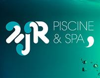 2 JR Piscine et spa
