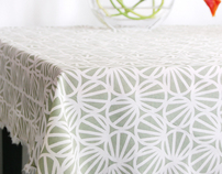 Volksfaden - Printed Fabric