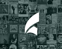 KOLLECTI - Branding