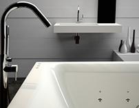 Bathware · Sanycces