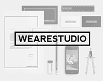 WEARESTUDIO