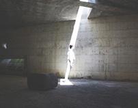 COEXISTENCE. Collab / Sarvet Studio