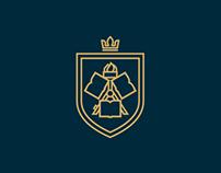 РГППУ (Концепт)