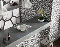 Mosaics · Tiles Companies