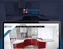 R K Kitchen
