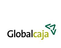 Global Caja Event