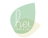 Hei Shop & Tea