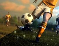 [ Futbol ] Image Treatment