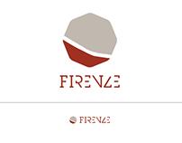 Brand per Firenze