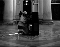 Música na Luz