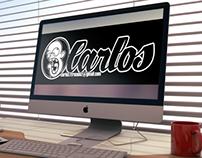 Logo & Lettering