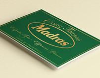 Madras   Promotion Elements