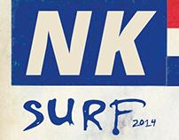 NK Surftour