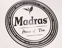 Madras   Packaging Elements