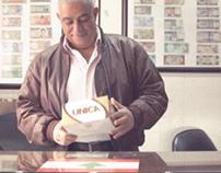 "UNICA  ""من كلّ وادي قصة"""