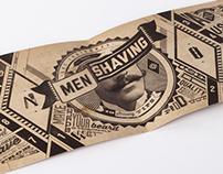 10 Shaving Tips