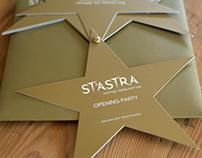 st'astra | invitation