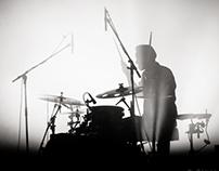 Nosowska, Peszek, Brodka - Concert Dublin 2014