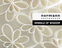 Catalog for Normann Copenhagen