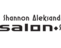 Shannon Aleksandr's Salon and Spa