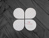 Lingo | Brand Identity Essentials