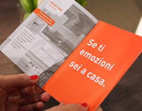 Exhibition - I Love My Home - Expocasa 2014