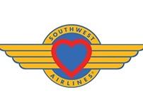 ADVA215A - Southwest Airlines (CLASS)