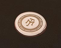 J.T.M - Branding & eCommerce