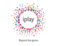 iplay - Beyond the game