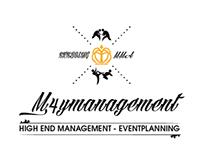 M4ymanagement