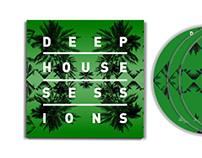 Deep House Sessions Album