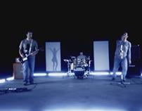 Anaxapara Band   Siniorita - Video Clip