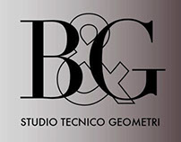 Logo studio and website style
