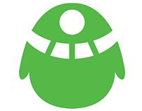 PaYBot Logo