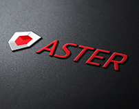 Aster | INTELLIGENCE CENTRAL