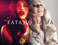 Fatamorgana (Experimental short)