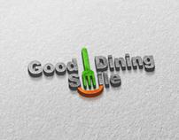 GOOD SMILE DINING