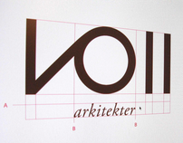 // Voll Architects