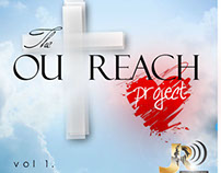 The Outreach Project