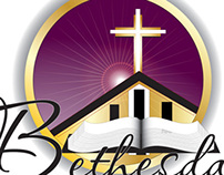 Bethesda Community Baptist Church