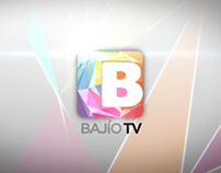 """VIDEO PROMOCIONAL """"EL BAJIO ESTA CAMBIANDO"""""""
