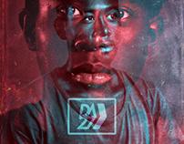 David Alaba - Personal Identity (Case Study)