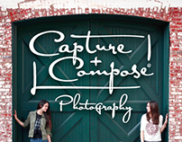 Capture and Compose Photography