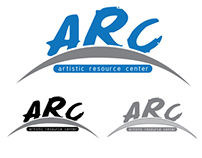 The Artistic Resource Center