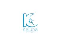 Titeres Kaluna - Rediseño Logotipo