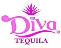 Del Bravo - Tequila