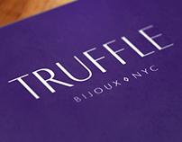 Truffle Bijoux NYC