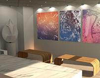 Centro de Ensenanza de Arte